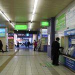 『鶴橋駅』から徒歩9分