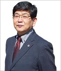 弁護士 池田直樹