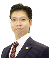 大阪の弁護士 池田克大